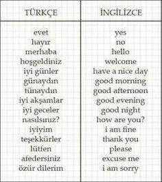 4710000abfc7b1a73569131417c2ef80--turkish-language-english-language