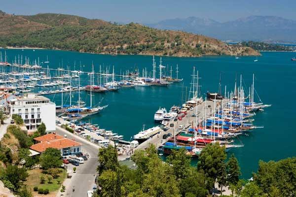 fethiye-town-and-marina-322