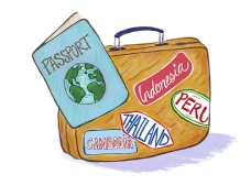travel-clipart-Travel_clip_art_1